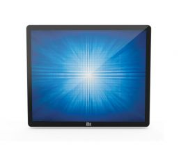 Elo 1902L, without stand, 48.3 cm (19''), Projected Capacitive-E125695