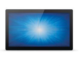 Elo 2402L, without stand, 61 cm (24''), Projected Capacitive, Full HD-E126288