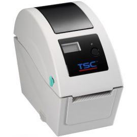 TSC TDP-225 direct Thermal printer-BYPOS-1084