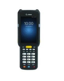 Zebra MC3300x mobile Android
