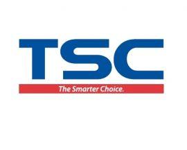 TSC power supply