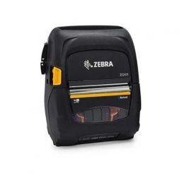 Zebra ZQ511, BT, Wi-Fi, 8 dots/mm (203 dpi), linerless