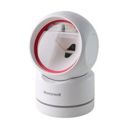 Honeywell HF680, 2D, multi-IF, kit (USB), white