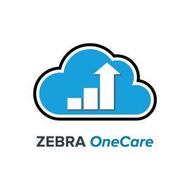 Zebra Service, 3 years-Z1AE-ZQ6X-3C0