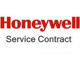 Honeywell service-SVCEDA51-SG3N