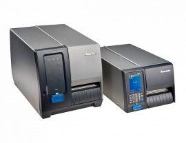 Honeywell PM43c, 12 dots/mm (300 dpi), disp., multi-IF (Ethernet)-PM43CA1130000300