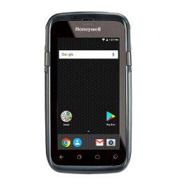 Honeywell CT60 XP, 2D, SR, BT, Wi-Fi, 4G, NFC, GMS, Android-CT60-L1N-BFP21DE