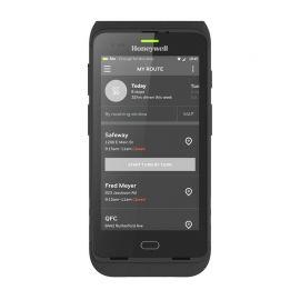 Honeywell CT40G2, 2D, BT, Wi-Fi, NFC, Android-CT40-L0N-28C11AE