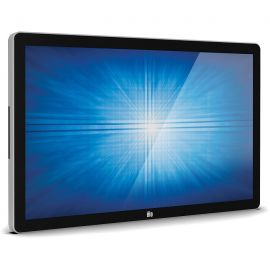 Elo 3203L, 24/7, 80cm (31,5''), Projected Capacitive, Full HD, black-E720061