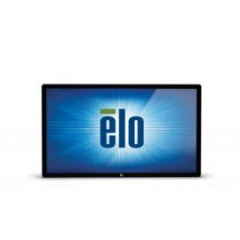 Elo 4303L, 24/7, 109,2 cm (43''), Projected Capacitive, Full HD, black-E720629