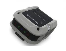 Honeywell RP2, USB, BT, NFC, 8 dots/mm (203 dpi), linerless, ZPLII, CPCL, IPL, DPL-RP2A0001B0D