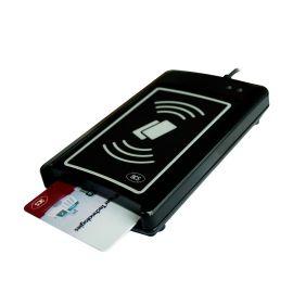 ACR1281U-C1 DualBoost II Contactless Smart Card Reader-BYPOS-1570