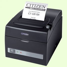 Citizen CT-S310II kassabonprinter-BYPOS-1097