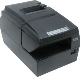 Star HSP7000 , hybride printer-BYPOS-1608