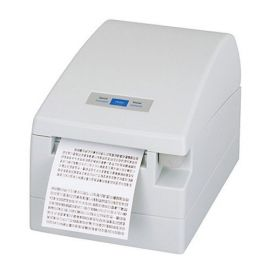 Citizen CT-S2000 thermisch bonprinter-BYPOS-1098