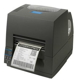 Citizen CL-S621/631 Labelprinter-BYPOS-1101