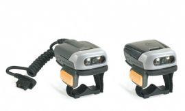 Zebra RS507 (2D) (Motorola)-BYPOS-1696