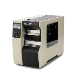Zebra 110Xi4 Thermal Labelprinter-BYPOS-1736