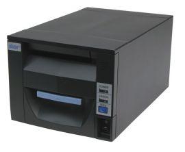 Star FVP-10 print barcodes, labels, kaartjes en bonnen-BYPOS-1764
