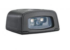 Zebra DS457 Compact 2D fixed-mount scanner (Motorola)-BYPOS-1877