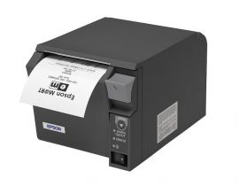Epson TM-T70-i Intelligent XML printer-BYPOS-2075