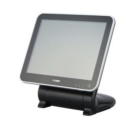 BYPOS AnyShop II TOUCH-PC