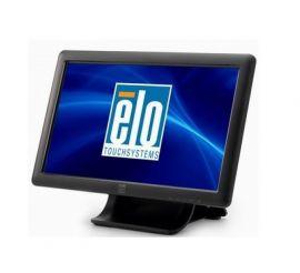 "ELO 1509L 15"" Wide-screen touchmonitor"