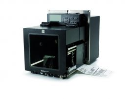 Zebra ZE500 OEM printer-BYPOS-3112
