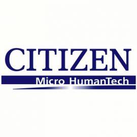Citizen toebehoren