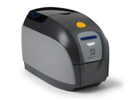 Zebra ZXP1 Series 1™ Card Printer-BYPOS-2510