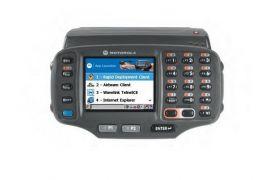 Zebra WT41N0 Data Terminal Hands-Free (Motorola)-BYPOS-2515