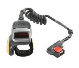 Zebra Ring Scanner (Motorola)