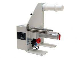 Labelmate LD-100 Rewinders automatische label dispenser-BYPOS-2053