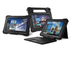 Zebra L10 Gorilla Glass Robust tablet-BYPOS-5144