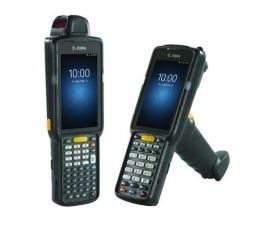 Zebra MC9300 Android Data collector