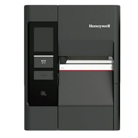 Honeywell PX940 Industrial label printer