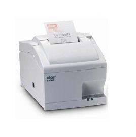 STAR SP700 RECEIPT printer