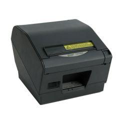 Star TSP847IIU-24, USB, 8 dots/mm (203 dpi), cutter, donkergrijs-39443610+39607510