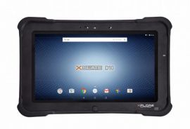 Zebra D10 durable Android tablets-BYPOS-8800
