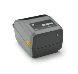 Zebra ZD420 Thermal Transfer Printer 1D/2D-BYPOS-18734