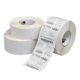 Z-Select 4000D QL-420 / QL-320-BYPOS-2006