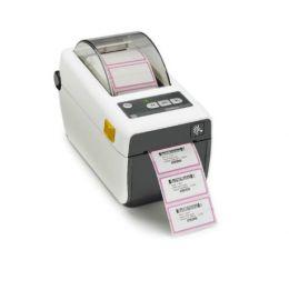 Zebra ZD410 Compact Desktop Printers